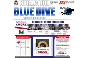 lista-associazione blue dive