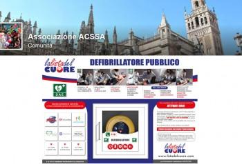 Associazione-ACSSA
